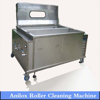 Newest-Automatic-Ultrasonic-Anilox-Roll-Cleaning-Systems.jpg_350x350