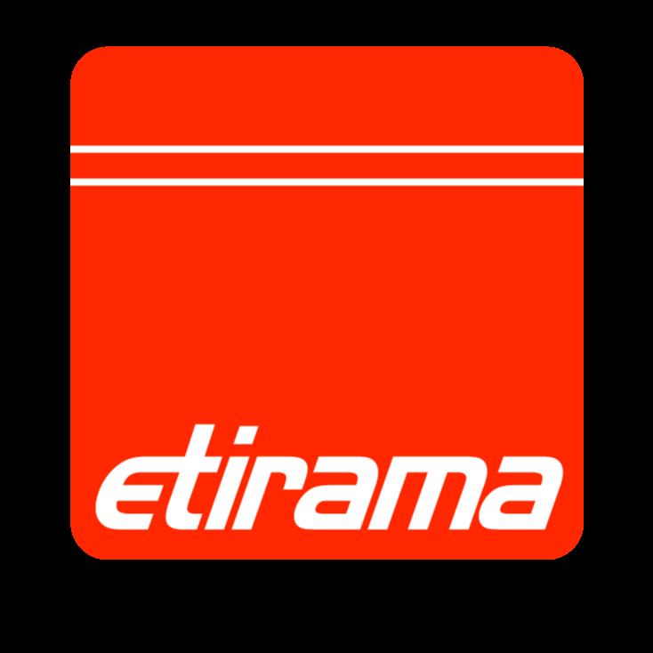 Logo_Etirama_RGB
